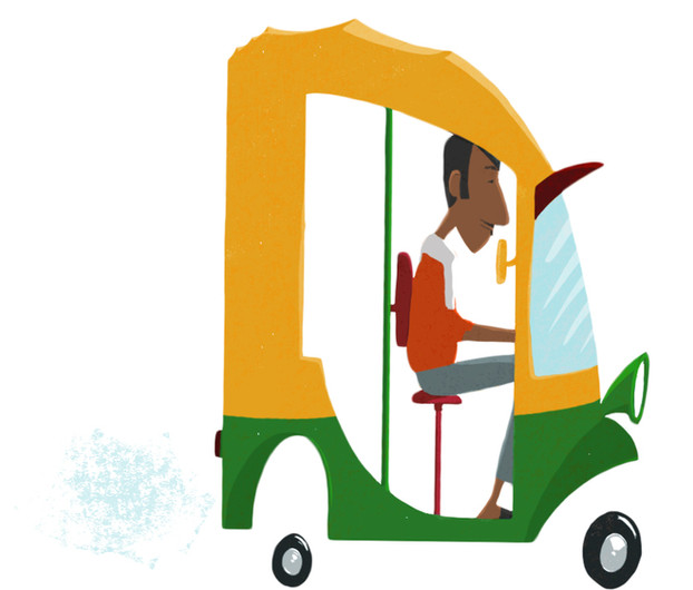 rickshaw color.jpg