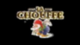 la-chouffe-1.png