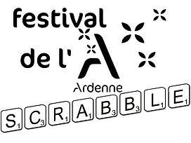 logofestiv02 (002).jpg