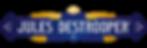 logo-web-large_0.png