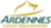 logo-cd-q.png