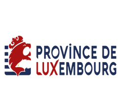 logo_provinceluxembourg.png