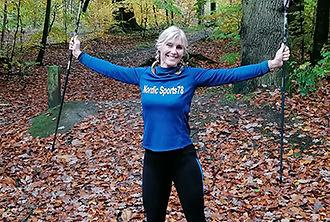 Annelie de Nordic Sports 78 __ Yvelines.jpg