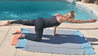 Pilates avec Annelie - Nordic Sports 78.jpg