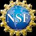 NSFlogo-768x772.png