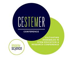 CESTEMER-2019-logo.PNG