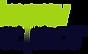 improvscience_logo-R_web.png