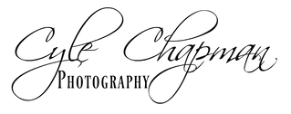 Cyle Chapman Watermark1 (black).png