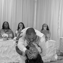 Shawanda Wedding-3.jpg