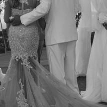 Shawanda Wedding-1.jpg