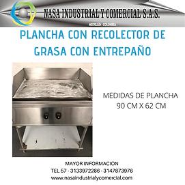 PLANCHA CON ENTREPAÑO.png