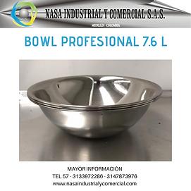BOWL 7.6L.png