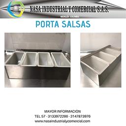 PORTASALSAS.png