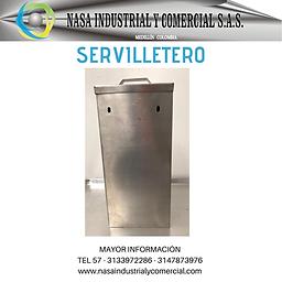 Servilletero.png