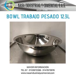 BOWL TRABAJO PESADO.png