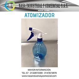 ATOMIZADOR.png