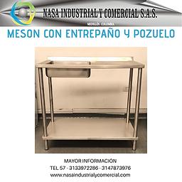 MESON CON ENTREPAÑO Y POZUELO.png