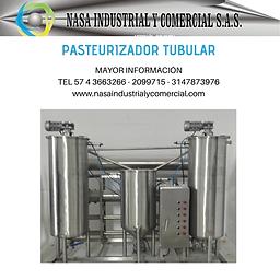 Pasteurizador tubular.png