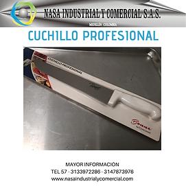 CUCHILLO PROF.png