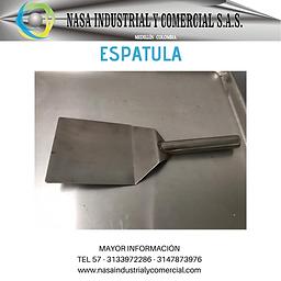 ESPATULA.png