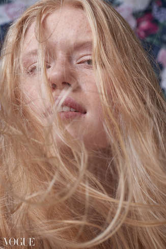 Best of Photo Vogue