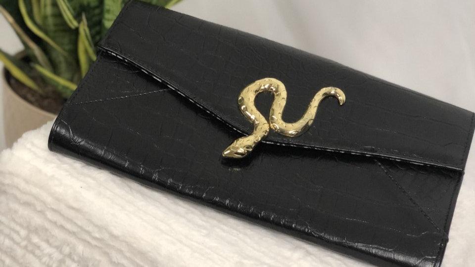 Snake Clutch