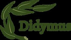 Didymus_logo_1.png