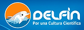 delfin-logo.png