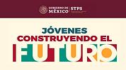 Jovenes-construyendo-el-futuro-STPS.png