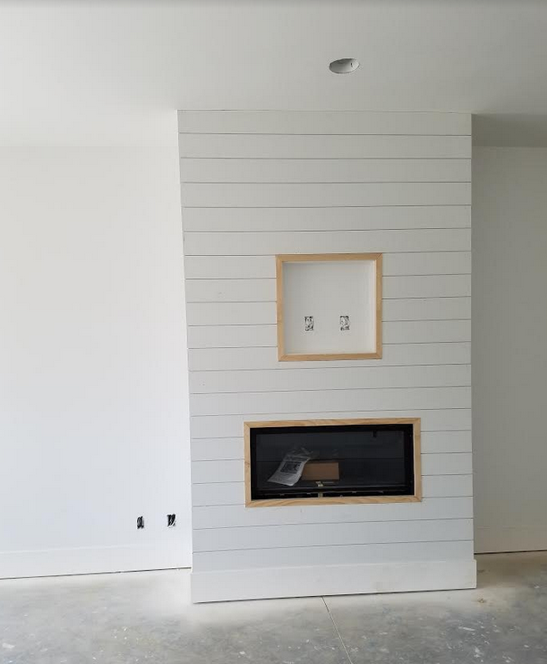 Fireplace_Shiplap.png