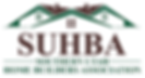 SUHBA logo.png