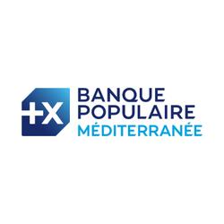 Banque Populaire Méditerranée s'engage avec Cancer@Work