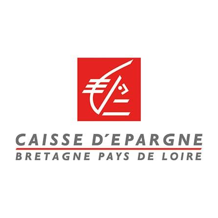 Caisse d'Épargne Bretagne Pays de La Loire  s'engage avec Cancer@Work