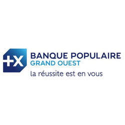 Banque Populaire Grand Ouest s'engage avec Cancer@Work