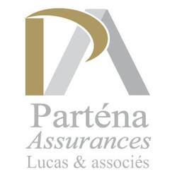 Partena s'engage avec Cancer@Work