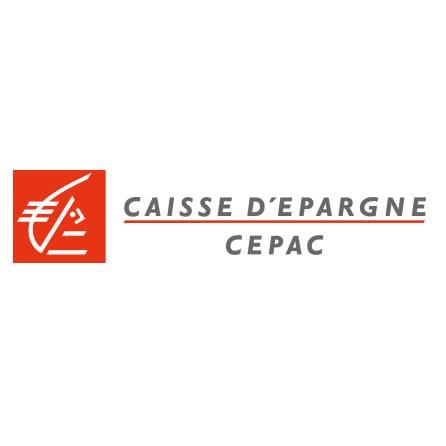 Caisse d'Épargne CEPAC s'engage avec Cancer@Work