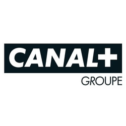 Canal + Groupe s'engage avec Cancer@Work