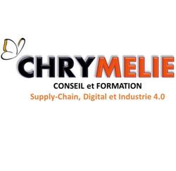Chrymélie s'engage avec Cancer@Work