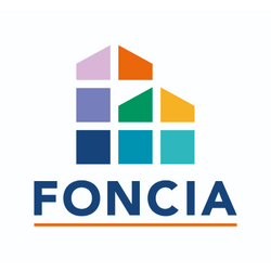 Foncia s'engage avec Cancer@Work