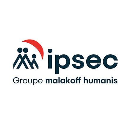 IPSEC s'engage avec Cancer@Work