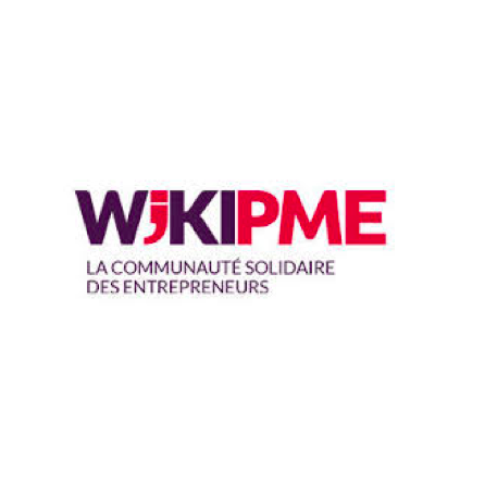 WikiPME s'engage avec Cancer@Work