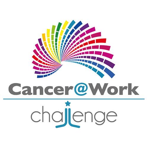 « Tous ensemble pour Cancer@Work » : 1er challenge connecté inter entreprises en faveur de l'emploi
