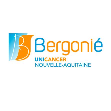 Bergonié s'engage avec Cancer@Work