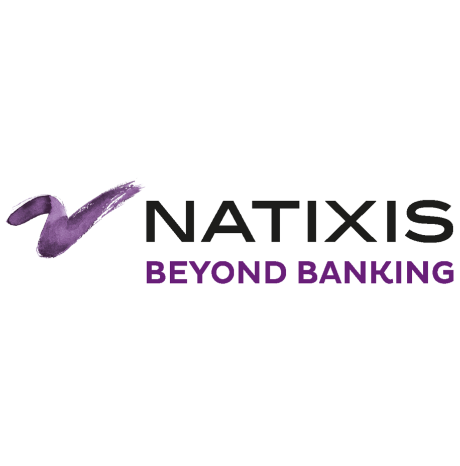 Natixis s'engage avec Cancer@Work