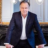Philippe%20Salle-officielle-2020-portrai