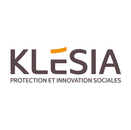 Klesia s'engage avec Cancer@Work