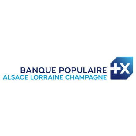 Banque Populaire Alsace Lorraine Champagne s'engage avec Cancer@Work