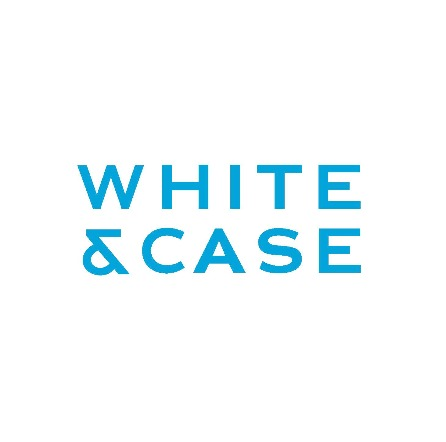 White & Case s'engage avec Cancer@Work