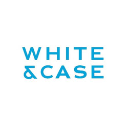 White & Case s'engage avec Cancer@Work