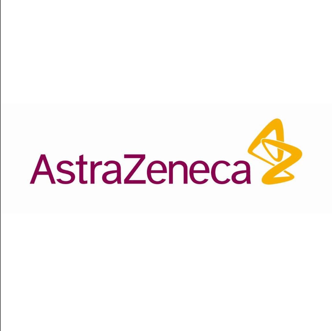 Astrazeneca s'engage avec Cancer@Work